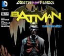 Batman Vol 2 16