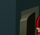 Batman: The Brave and the Bold: Requiem for a Scarlet Speedster!