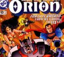 Orion Vol 1 13