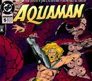 Aquaman Vol 5 5