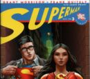 All-Star Superman Vol 1 3