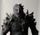 Doomsday (Smallville)