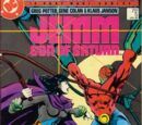 Jemm, Son of Saturn Vol 1 5