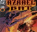 Azrael: Agent of the Bat Vol 1 64