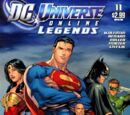DC Universe Online Legends Vol 1 11