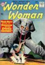 Wonder Woman Vol 1 113.jpg