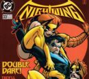 Nightwing Vol 2 33
