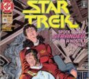Star Trek Vol 2 46