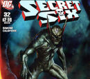 Secret Six Vol 3 32