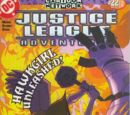 Justice League Adventures Vol 1 22