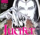 Lucifer Vol 1 55