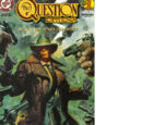 Question Returns Vol 1 1