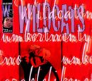 Wildcats Vol 1 22