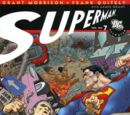 All-Star Superman Vol 1 7