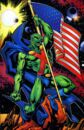 Martian Manhunter 0025.jpg