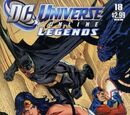 DC Universe Online Legends Vol 1 18