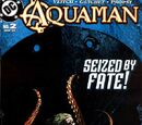 Aquaman Vol 6 2