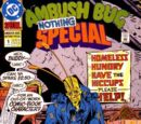 Ambush Bug Nothing Special Vol 1 1