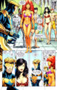 Booster Gold v2 pg13.jpg