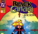 Black Canary Vol 1 3