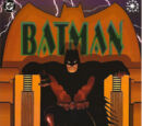 Batman: Dark Allegiances