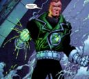 Guy Gardner (New Earth)/Quotes