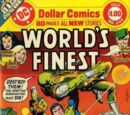 World's Finest Vol 1 245