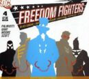 Freedom Fighters Vol 2 4