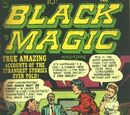 Black Magic (Prize) Vol 1 9