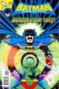 Batman The Brave and the Bold Vol 1 18.jpg