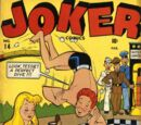 Joker Comics Vol 1 14