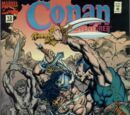 Conan the Adventurer Vol 1 13