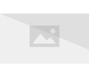 Luke Cage's Apartment