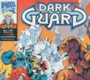 Dark Guard Vol 1 3