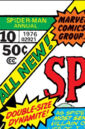 Amazing Spider-Man Annual Vol 1 10.jpg