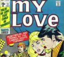 My Love Vol 2 11