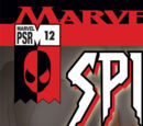 Marvel Knights: Spider-Man Vol 1 12