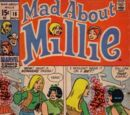 Mad About Millie Vol 1 16