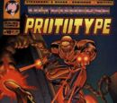 Prototype Vol 1 10
