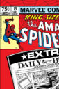 Amazing Spider-Man Annual Vol 1 15.jpg
