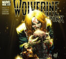 Wolverine: Weapon X Vol 1 7