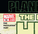 Incredible Hulk Vol 2 92