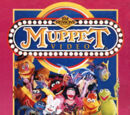 Muppet Treasures