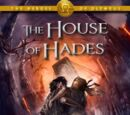 "Hyperborean/""The House of Hades"" – official expectations blog"