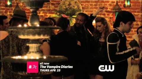 The Originals (Episode)