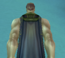 Sethekk Oracle Cloak