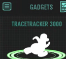 TraceTracker 3000