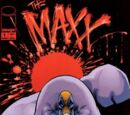 The Maxx Vol 1
