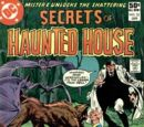 Secrets of Haunted House Vol 1 32