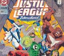 Justice League International Vol 2 60